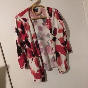 East 5Th Button Down